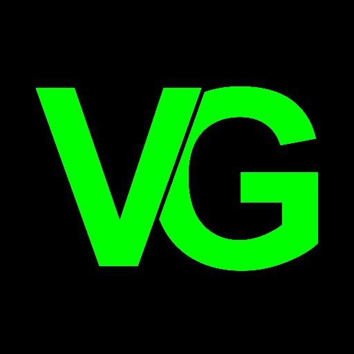 Vg Tech On Twitter Playerunknown's Battlegrounds