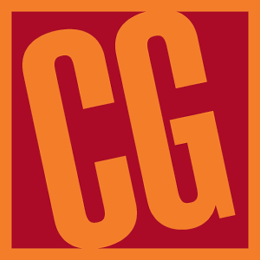 Cropped Cg Web Icon