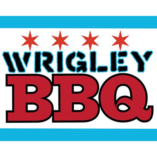 Wrigley Bbq Chicago Bbq Restaurant In Wrigleyville