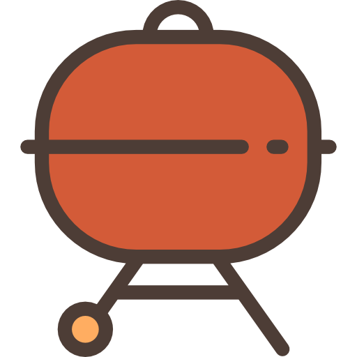 Bbq, Grill, Barbecue, Summertime, Cooking Equipment, Food