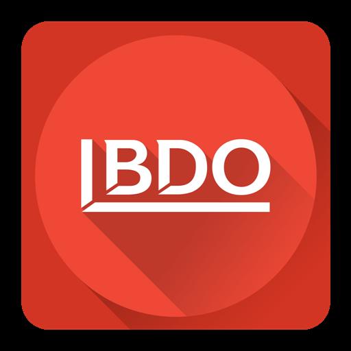 Bdo Icon