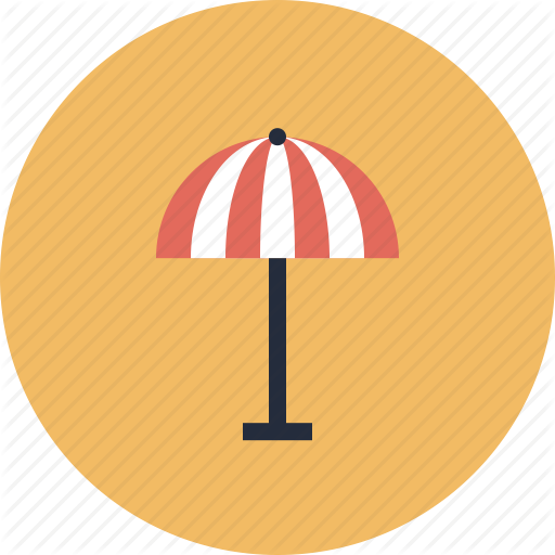 Beach, Parasol, Protect, Protection, Sun, Tourism, Travel