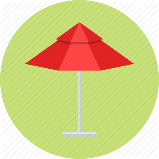 Beach Umbrella, Hotel, Parasol, Patio Umbrella, Pool, Rest, Water