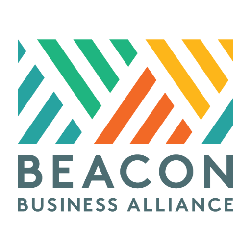 Beacon Business Alliance Love Where You Live
