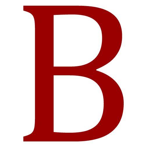Cropped Beacon Icon Beacon