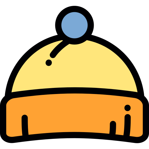 Beanie Png Icon