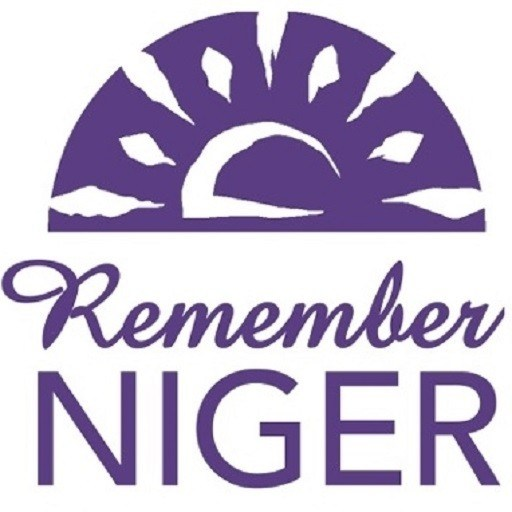 Cropped Remember Niger Site Icon Remember Niger Coalition