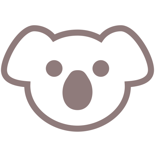 Gummy Bear Icons, Download Free Png And Vector Icons