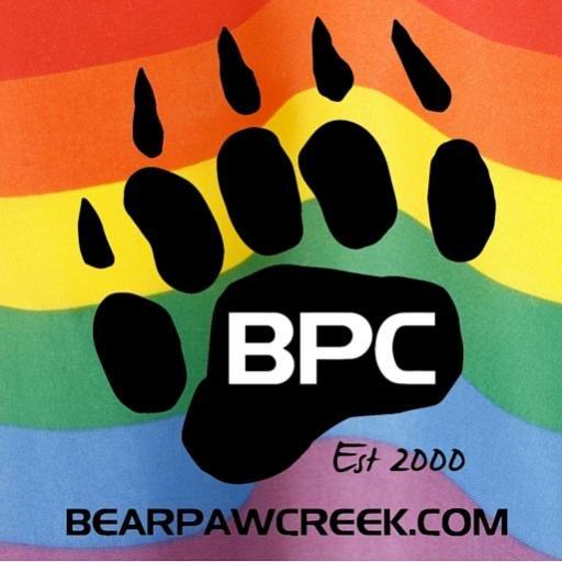 Bear Paw Creek