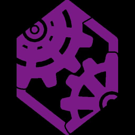 Gear Chronicle Cardfight!! Vanguard Wiki Fandom Powered