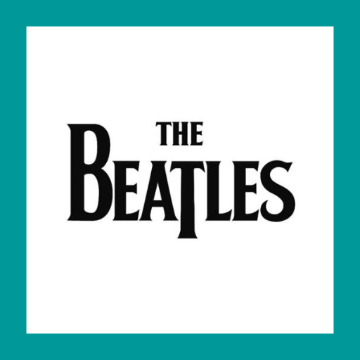 Beatles Facts