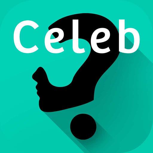 Celebrity Guess Icon Pop Quiz
