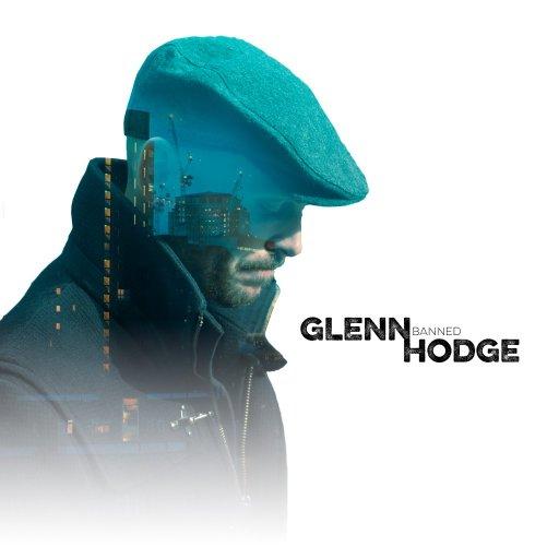 Glenn Hodge On Twitter Go