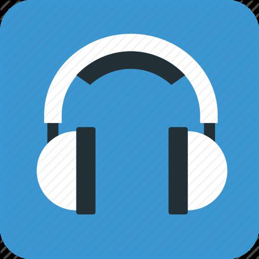 Beats, Earbuds, Head Phones, Headphones, Headset, Phones Icon