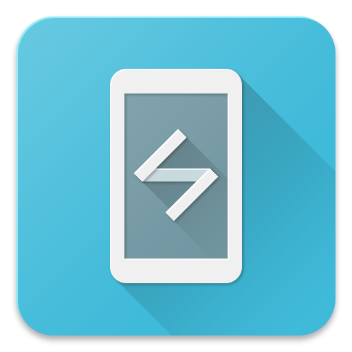 Switch Ui Icon Pack Apk