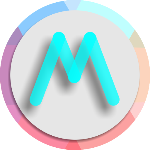 Theme For Android Android M Theme Concept