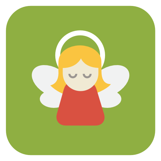 Angel Icon Free Download As Png And Formats