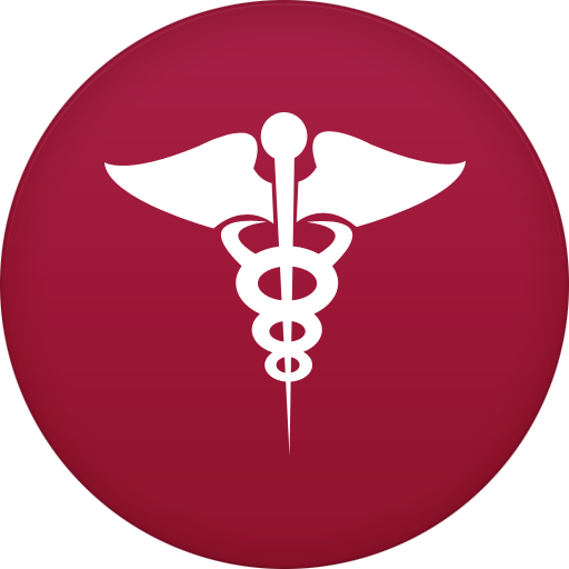 Health Icon Free Download As Png And Formats