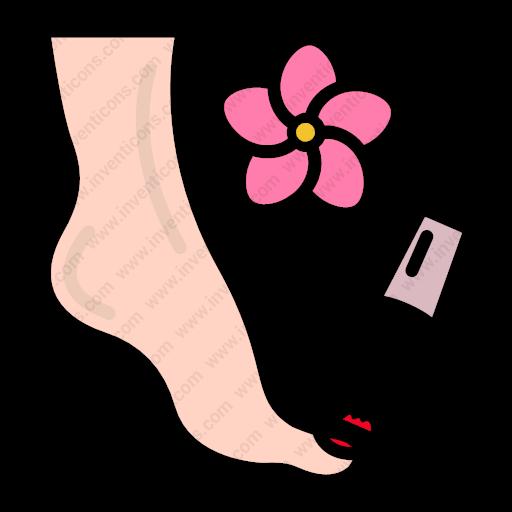 Download Foot,polish,nailfoot,cleaning,cosmetics,makeup,fashion