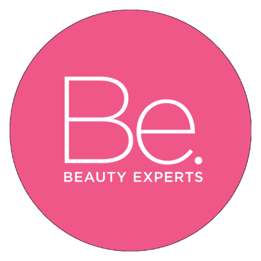 Cropped Beauty Experts Logo Icon The Beauty Experts