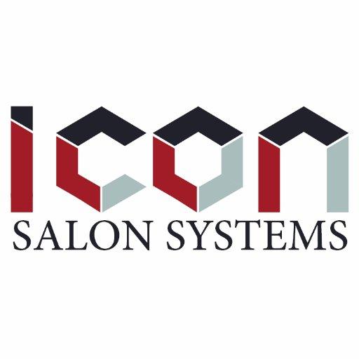 Icon Salon Systems