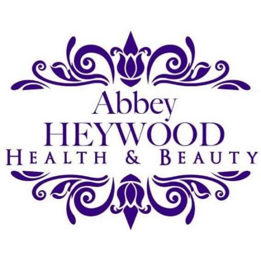 Cropped Beauty Salon Torquay Icon Abbey Heywood Health Beauty