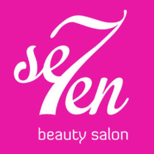 Cropped Site Icon Beauty Salon