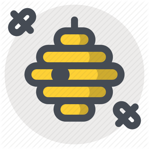 Bee Icon Png Prices Ada Coin Prediction