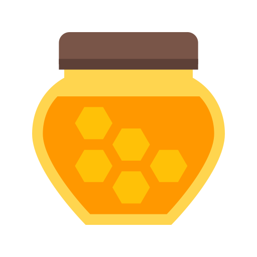 Honey Bee Icons, Download Free Png And Vector Icons, Unlimited