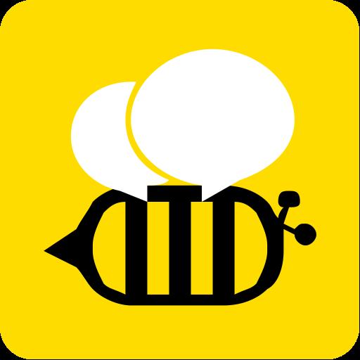 Beetalk Icon Free Of Social Media Icons