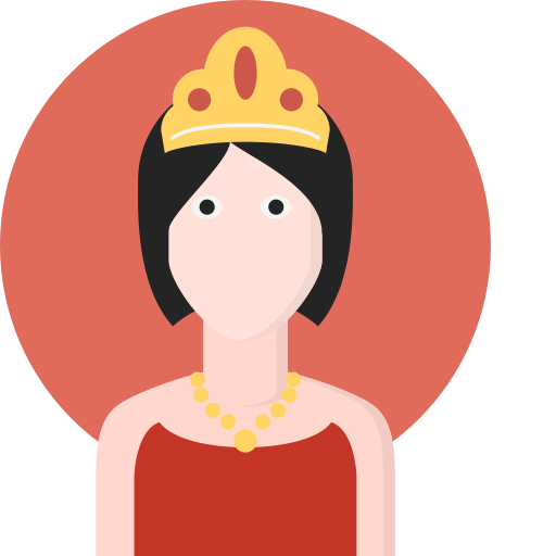Queen Bee Icons, Download Free Png And Vector Icons, Unlimited