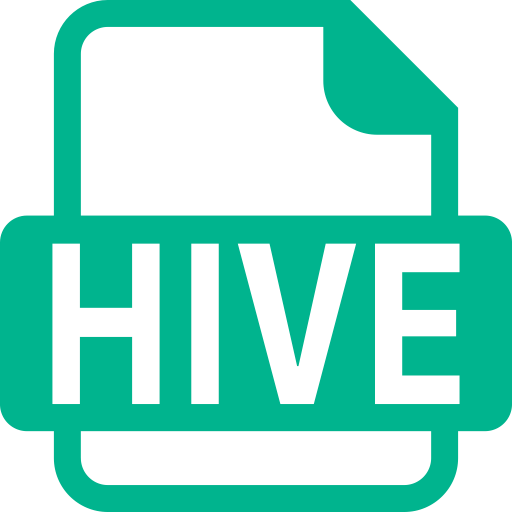 Hive Icons, Download Free Png And Vector Icons, Unlimited Free