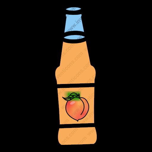 Download Bottle,juice Bottle,orange Juice,orange Juice Bottle