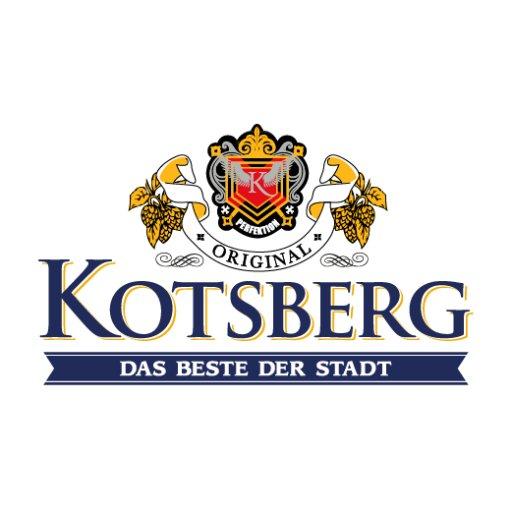 Kotsberg Beer