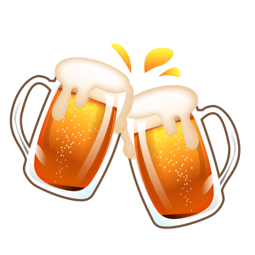 Beer Mug Cheers Png Transparent Beer Mug Cheers Images