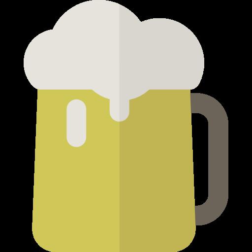 Drink, Food, Mug, Beer, Pint, Beer Mug, Pint Of Beer, Music