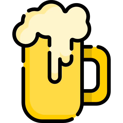 Beer Icon Food And Drink Freepik