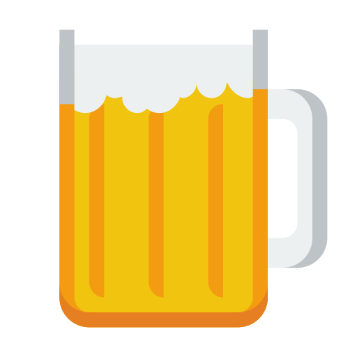 Beer Icon Iconshow