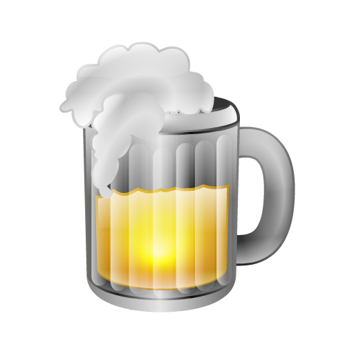 Beer Icons Download Free Icons