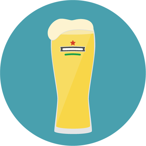 Beer Icons Free Icons Download