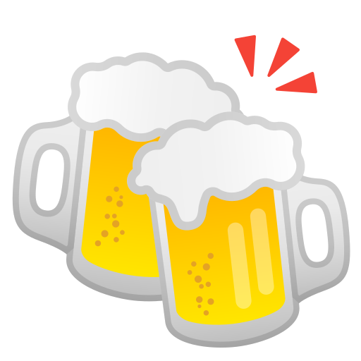 The best free Mugs icon images  Download from 19 free icons of Mugs