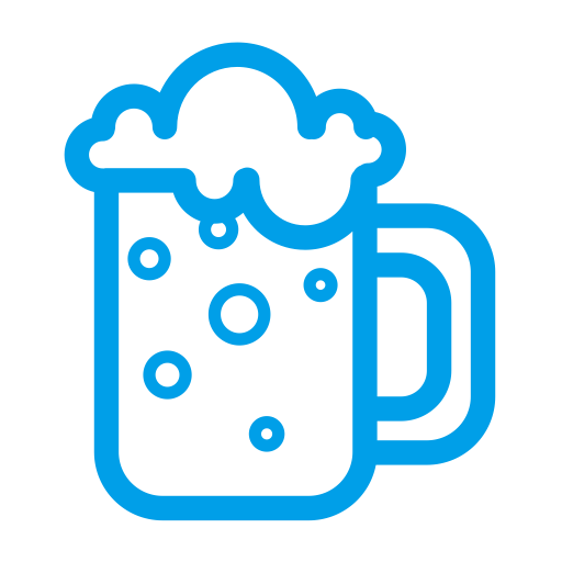 Png And Beer Icons For Free Download Uihere