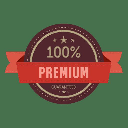 Vector Beer Badge Huge Freebie! Download For Powerpoint