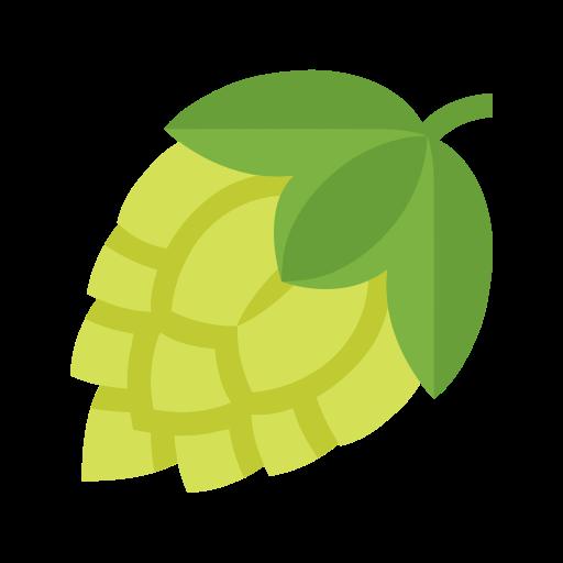Vector Hops Beer Hop Transparent Png Clipart Free Download