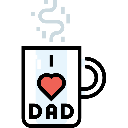 Mug Icon Family Freepik