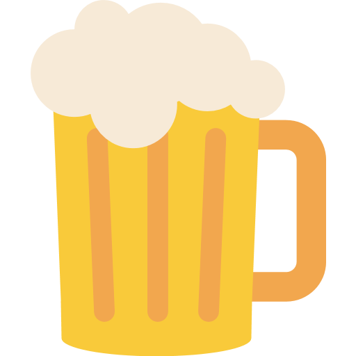 Beer Mug Emoji For Facebook, Email Sms Id