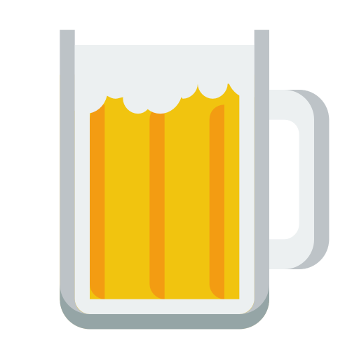 Beer Free Icons Download