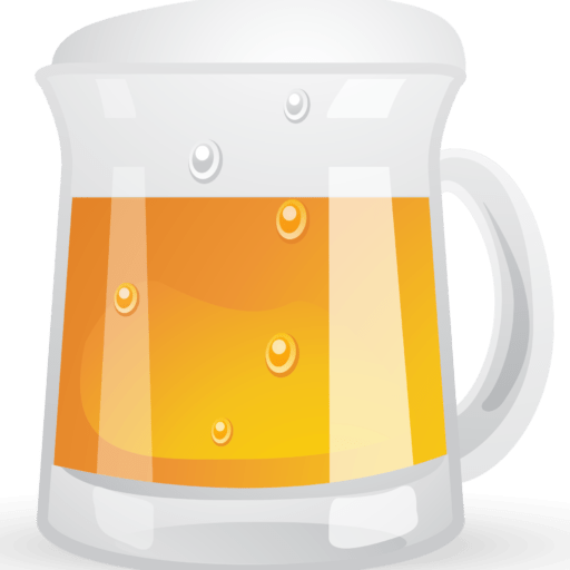 Cropped Short Beer Mug Icon Gjo Nlid L Crop Fat Foodaholics