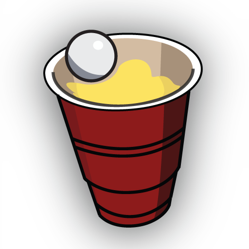 Beer Pong Appstore For Android