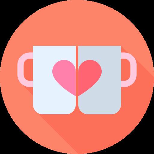 Mugs Tea Png Icon